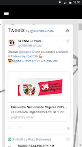 Download 34 ENM La Plata APK