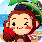 Cover Image of Download 애니팡 맞고 APK