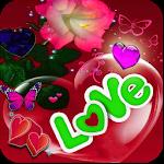 Download free love verses beautiful love poems APK