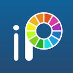 Download ibis Paint X APK
