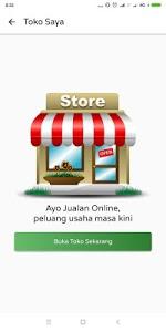 Download TriStarAja APK