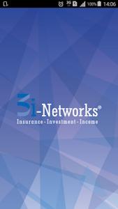 Download 3i-Networks APK