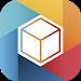 Download lifebox APK