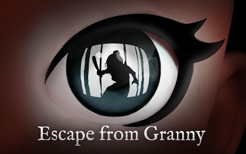 Download Granny's house - Multiplayer horror escapes APK