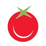 Download tamata - طماطة APK
