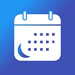 Download vLunar - Vietnamese Lunar calendar APK