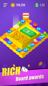 Download Dice Royale - Get Rewards Every Day APK